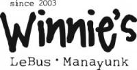 winnie's