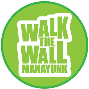 walk-the-wall