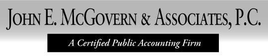 McGovern_Logo