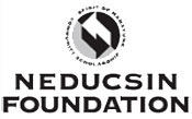 Neducsin_Foundation_logo