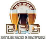 BPG-Logo