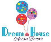 DreamHouseAsianBistro_web