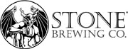 Stone_web