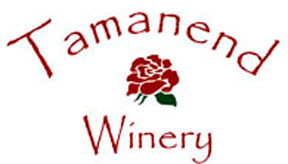 TamanendWinery_web