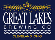 great-lakes-logo_web