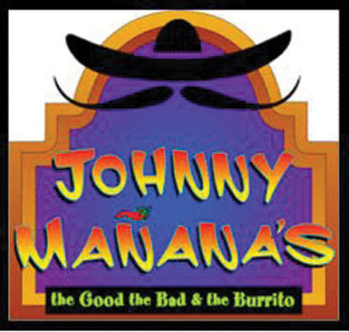 johnnymananas_web