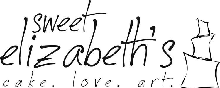 sweet_elizabeths_cakes_web