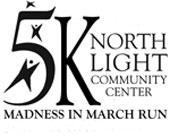 2014-5K-Logo