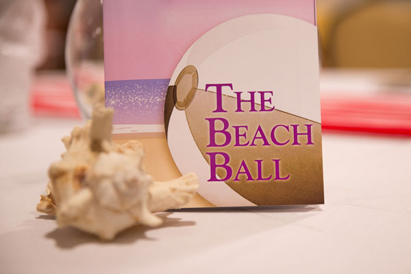 BeachBallProgram_Event-Image