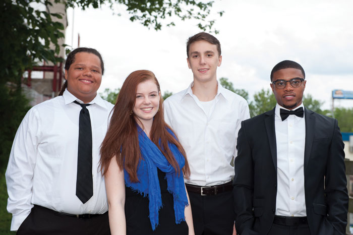 SOM_ScholarshipWinners_2014