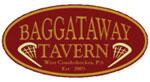 Baggataway_web