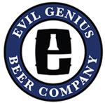 EvilGenius_web