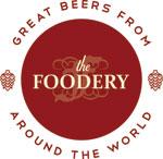 Foodery_logo_redcirc2