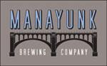 ManayunkBrewery_web