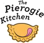 PierogieKitchen