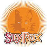Sly_Fox_web