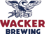 Wacker-Eagle-Logo_v5