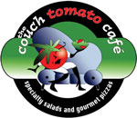 couch-tomato