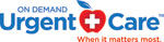Urgent-Care-Logo_TAG_-Shad