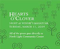 HeartsOClover_2014_crop