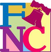 FNC_Logo-2015