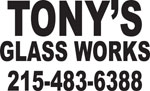 Tony'sGlassworks_web