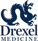 Drexel-Medicine
