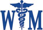 WIM_Logo_PMS286_Blue