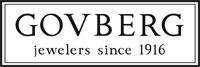 Govberg-Jewelers