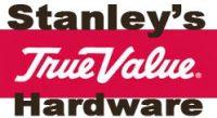 Stanley's-Logo