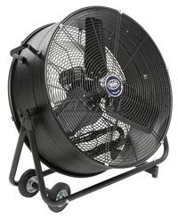 Floor-Fan