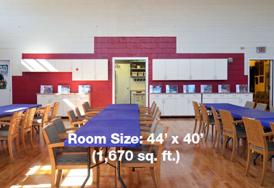 community-room_2