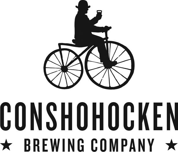 conshohocken-brewing-co
