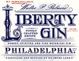 liberty-gin