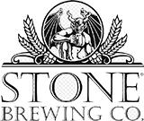 stone_2016