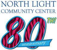nlcc_80thlogo_new_post