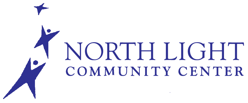 North Light Community Center